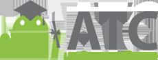Android ATC Logo