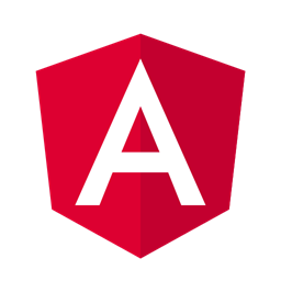 Angular 2 Training Logo