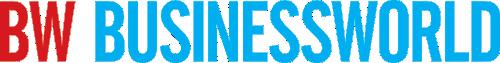 Paper Logo