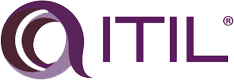 ITIL Foundation Logo
