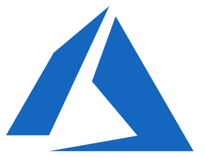 Microsoft Azure Design, Configuration & Implementation Training Logo