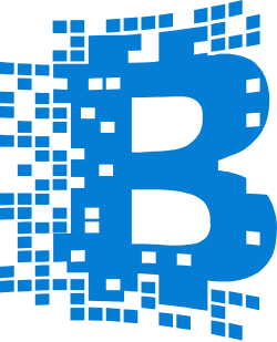 Blockchain & Cryptocurrencies Fundamentals Logo