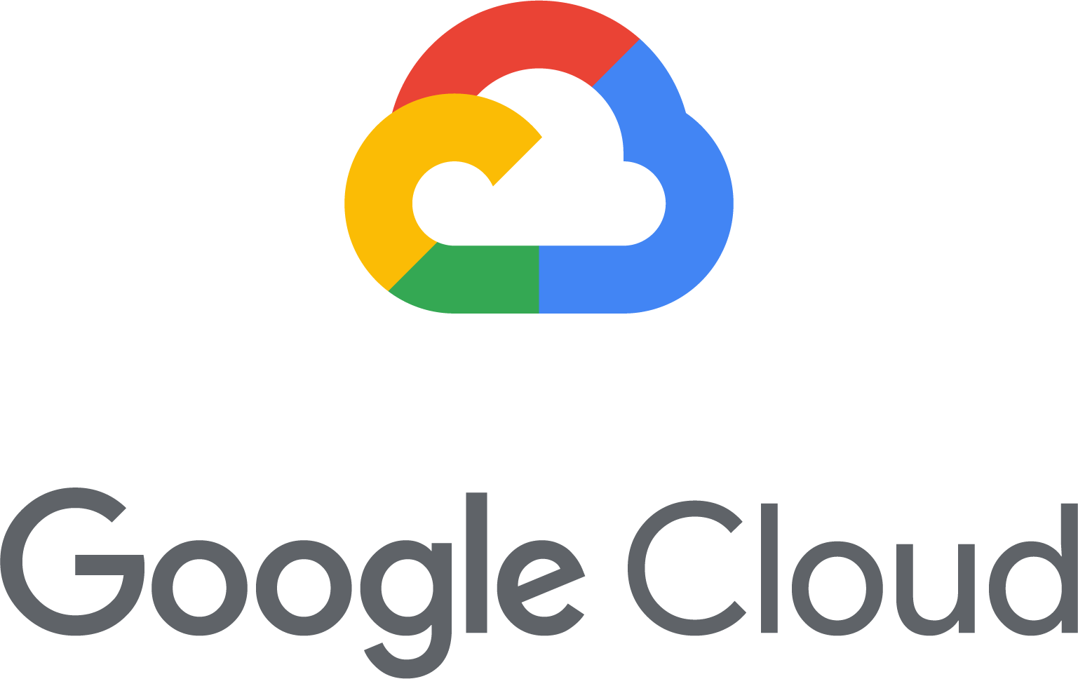 Google Cloud Platform (GCP) Training Courses | SpringPeople