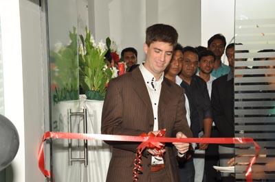 Bellandur Office Inaugural