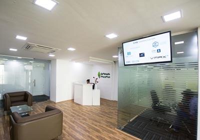 Enterprise Learning Center
