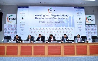FICCI L&OD Conference