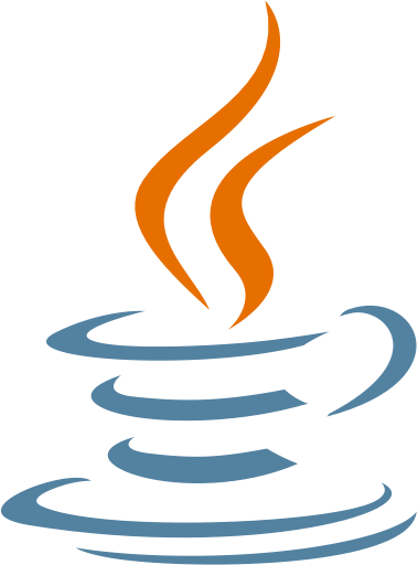 Core Java and Advanced Java for Testing Logo