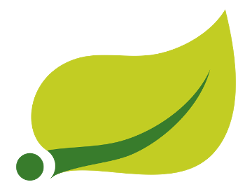 Spring Boot Developer Logo