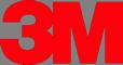 2M India Logo