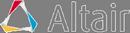 Altair Engineering India Pvt Ltd
