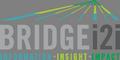 BRIDGEi2i Analytics Solutions Pvt. Ltd