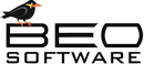 Beo Software