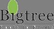 Bigtree Entertainment Pvt Ltd