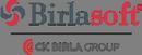 Birlasoft Limited