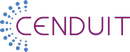 Cenduit India Services Private Limited