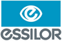 Essilor India Private Limited