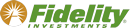 Fidelity Business Services India Pvt. Ltd.
