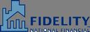 Fidelity (FnF)