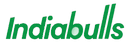 India Bull Technology Solution Ltd