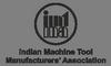 Indian Machine Tool Manufacturers Association