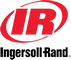 Ingersoll Rand Technology and Services Pvt. Ltd.