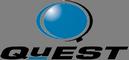 QuEST Global Logo