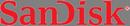 SanDisk India