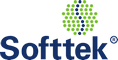 Softtek India Private Limited