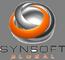 Synsoft Global