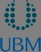 UBM India Pvt. Ltd