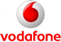 Vodafone Shared Services India