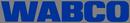 Wabco India Ltd.