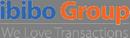 Ibibo Group Pvt. Ltd