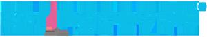 SpringPeople Logo